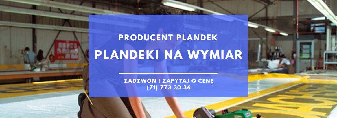 plandeki wrocław, plandeki na wymiar, producent plandek, produkcja plandek, plandeki na altanki, kotary, przepierzenia