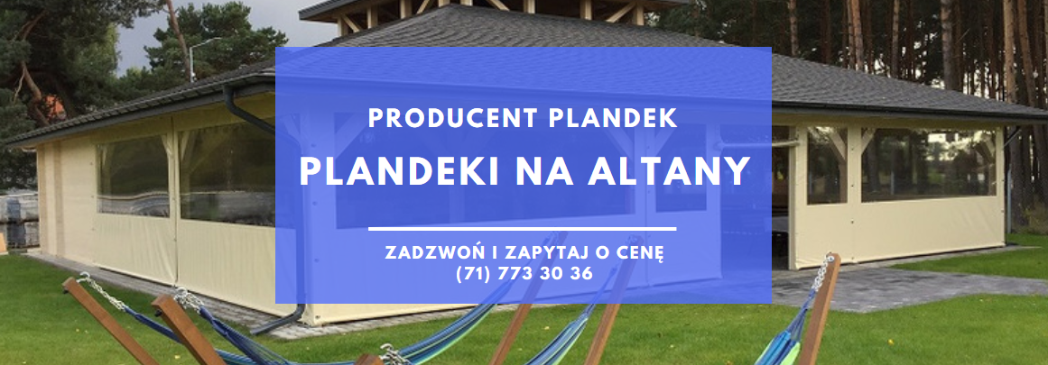Plandeki Do Altanki Z Oknem Folie Do Altanki Plandeki